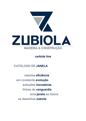portda_folleto