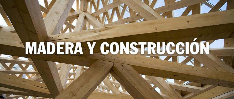 Madera & Construcción